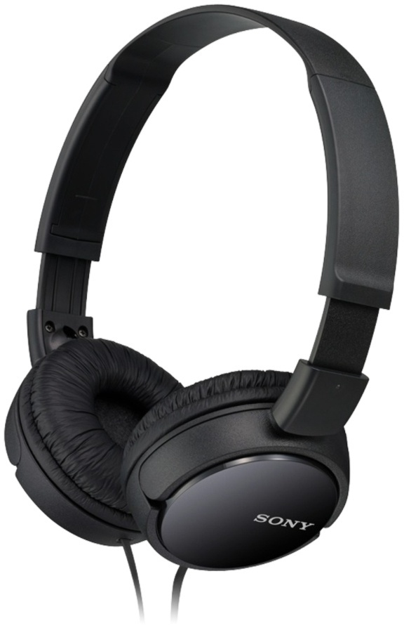 Sony ZX-110 Headphones